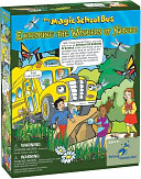 The Magic School Bus: Explore the Wonders of Nature by The Young Scientists Club: Product Image