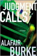 download Judgment Calls (Samantha Kincaid Series #1) book