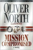 download mission compromised : a novel