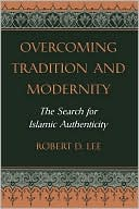 download Overcoming Tradition And Modernity book