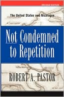download Not Condemned To Repetition, Vol. 2 book