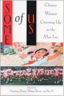 download Maxine Hong Kingston book