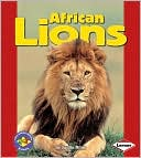 download African Lions book