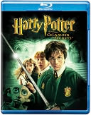 Harry Potter and the Chamber of Secrets with Daniel Radcliffe