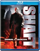 Shaft 2000 with Samuel L. Jackson