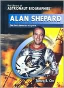 download Alan Shepard : The First American in Space book