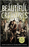 Beautiful Creatures (Beautiful Creatures Series #1) by Kami Garcia: NOOK Book Cover
