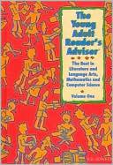 download Young Adult Reader's Adviser, Vol. 1 book