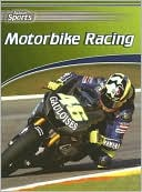 download Motorbike Racing book
