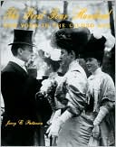 download The First 400 : Mrs. Astor's New York in the Guilded Age book