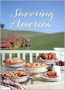 download Savoring America book