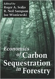 Big Sky Carbon Sequestration Partnership