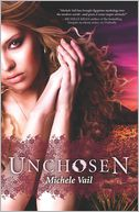 Unchosen by Michele Vail: Book Cover