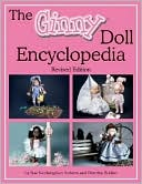 download The Ginny Doll Encyclopedia book