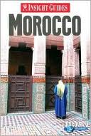 download Insight Guide Morocco book