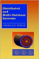 download Distributed And Multi-Database Systems book