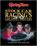download The Sporting News Selects Stock Car Racing's 50 Greatest Drivers book
