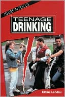download Teenage Drinking book