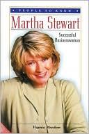 download Martha Stewart : Successful Businesswoman book