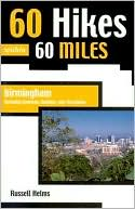 download 60 Hikes within 60 Miles : Portland book