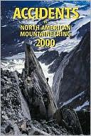 download City Walks : New York: 50 Adventures on Foot book
