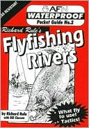 download Richard Rule's Fly Fishing Rivers : Waterproof Pocket Guide #2 book