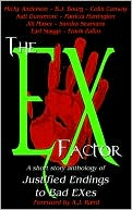 download EX Factor : Justified Endings to Bad Exes book