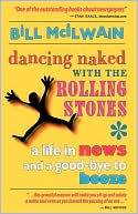 download Dancing Naked With The Rolling Stones book
