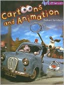 download Cartoons and Animation book