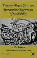 download Joanne L. Goodwin book