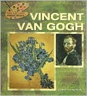 download Vincent Van Gogh book