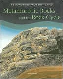 download Metamorphic Rocks and the Rock Cycle book