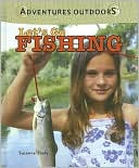 download Let's Go Fishing book