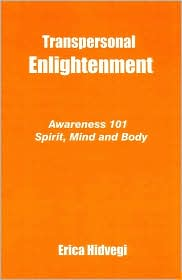 Transpersonal Enlightenment: Awareness 101 Reviews