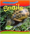 download Snails (Raintree Sprout Series) book