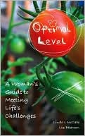 Optimal Level by Linda I. McCabe: Book Cover