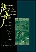 download Politics, Gender, And The Islamic Past book