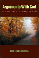 download Arguments With God : The Journey of a Sleeping Soul book
