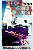 download Speed And Water Hurt book