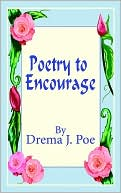 download Poetry to Encourage book