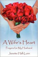 download A Wife's Heart : Prayers for My Husband book