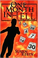 download One Month In Hell book