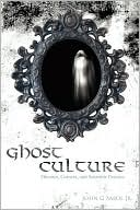 download Ghost Culture book
