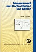 download Measurement and Control Basics book