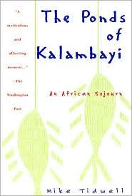 The Ponds of Kalambayi