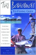 download The Bahamas Fly-Fishing Guide book