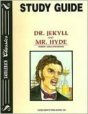 download Dr. Jekyll and Mr. Hyde book