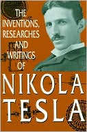 download the ınventions, researches and writings of nikola <b>tesla</b>