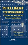 download ıntelligent technologies in library and ınformation ser