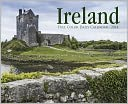 2014 Ireland Box Calendar by Willow Creek Press, Incorporated: Calendar Cover